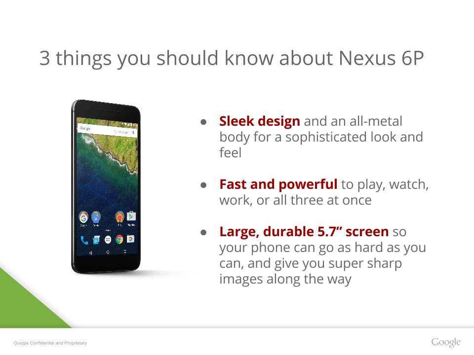 nexus-6p-3
