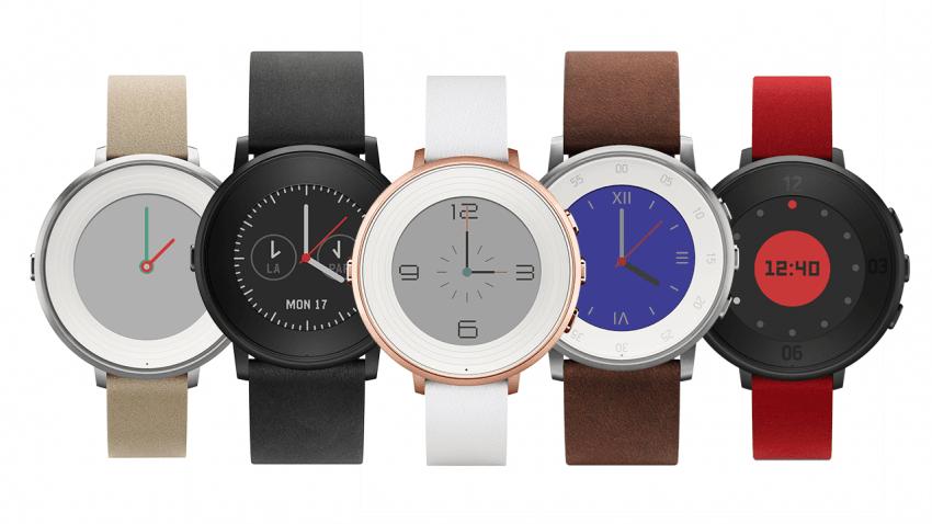 Subiektywny przegląd rynku inteligentnych zegarków - podpowiadamy, jaki smartwatch wybrać 24