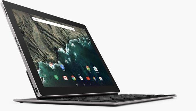 Tabletowo.pl Google Pixel C trafił do sprzedaży, ale Polska musi jeszcze trochę na niego poczekać Android Google Hybrydy Tablety