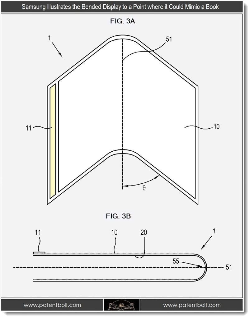samsung-flexible-display-patents-2
