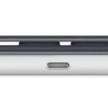 Tabletowo.pl Sprzętowe nowości Apple: iPad Pro, Apple Pencil i Smart Keyboard Apple iOS Tablety