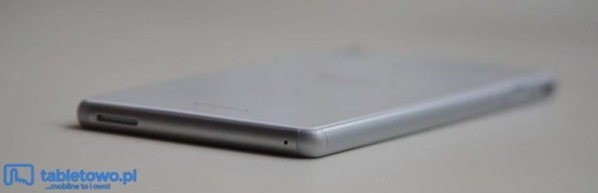 sony-xperia-m4-aqua-recenzja-tabletowo-17