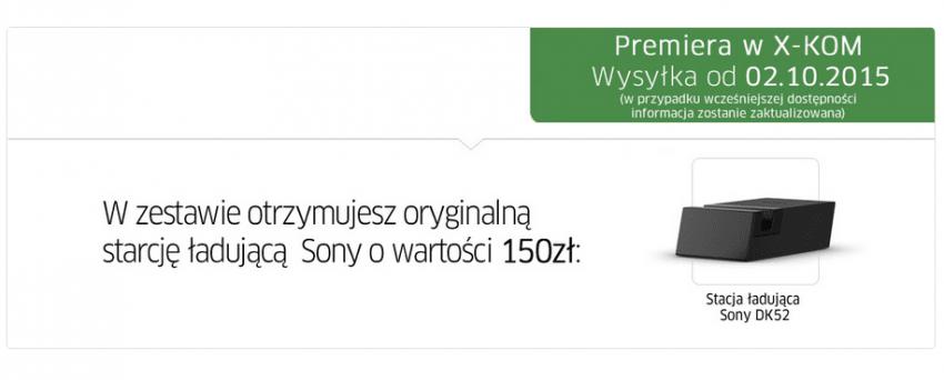 sony-xperia-z5-przedsprzedaz