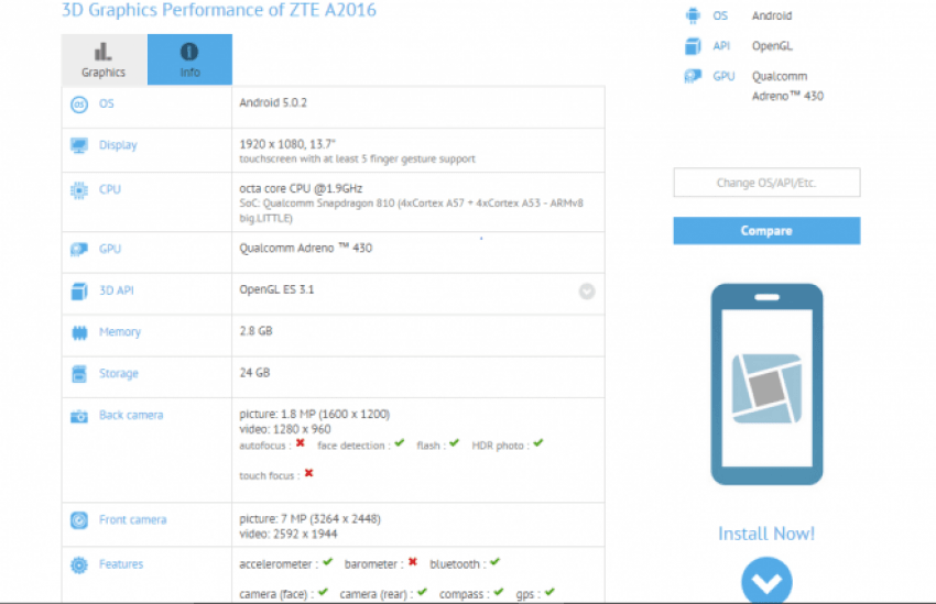 zte-axon-tablet-gfxbench