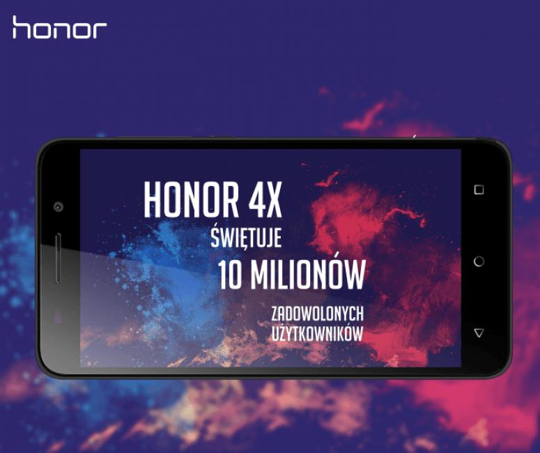 10-milionow-honor-4x