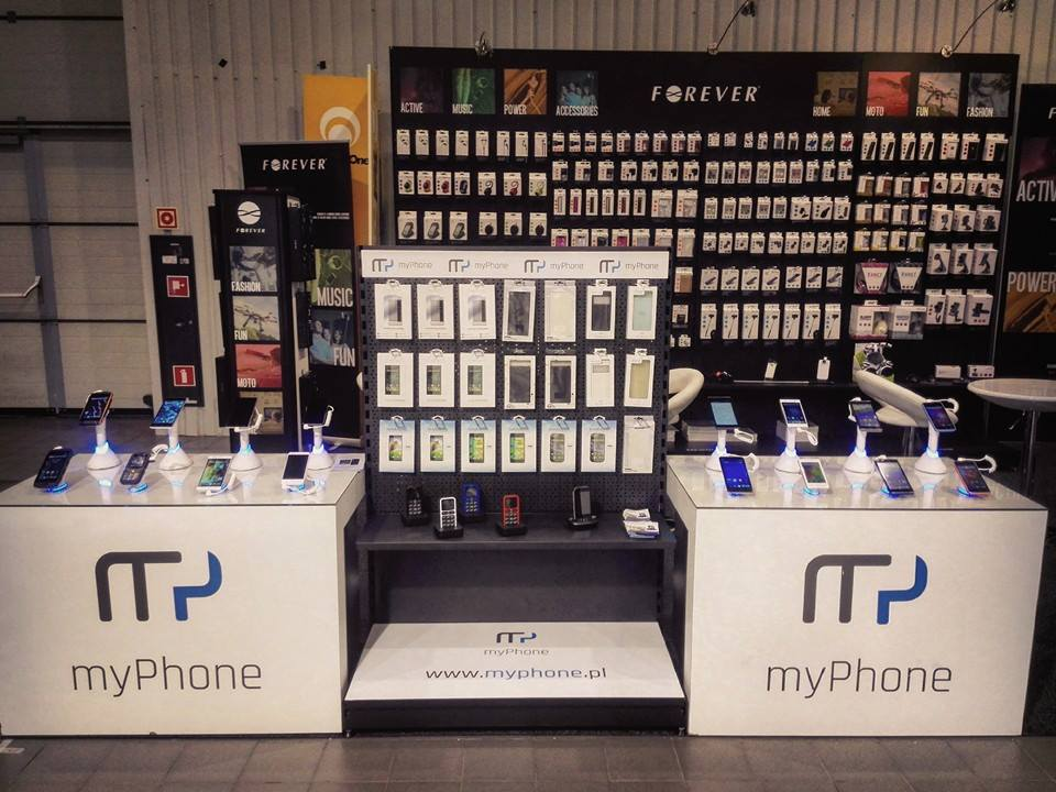 myphone-mobility-reseller-days2015