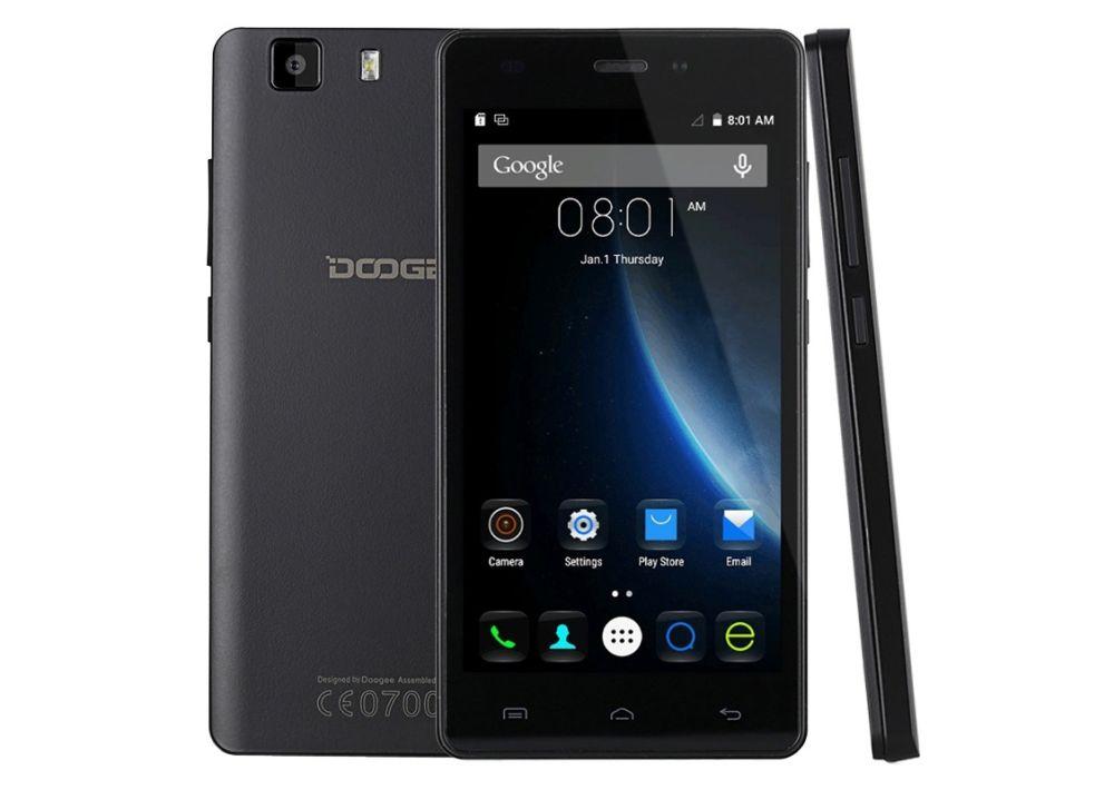 DOOGEE-Galicia-X5-Pro-01