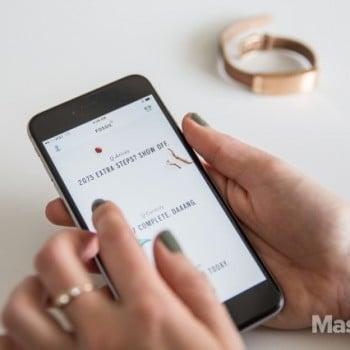 Tabletowo.pl Fossil prezentuje swoje pierwsze w portfolio wearables: Q Reveler, Q Dreamer, Q Grant i Q Founder Android Wearable