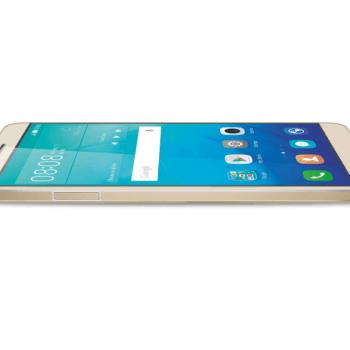 Tabletowo.pl Huawei ShotX z obracanym aparatem, znany również jako Honor 7i, w sprzedaży w Europie Android Huawei Nowości Smartfony