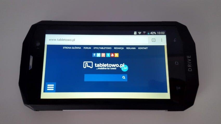 Kruger-matz-drive-4-recenzja-ekran-1