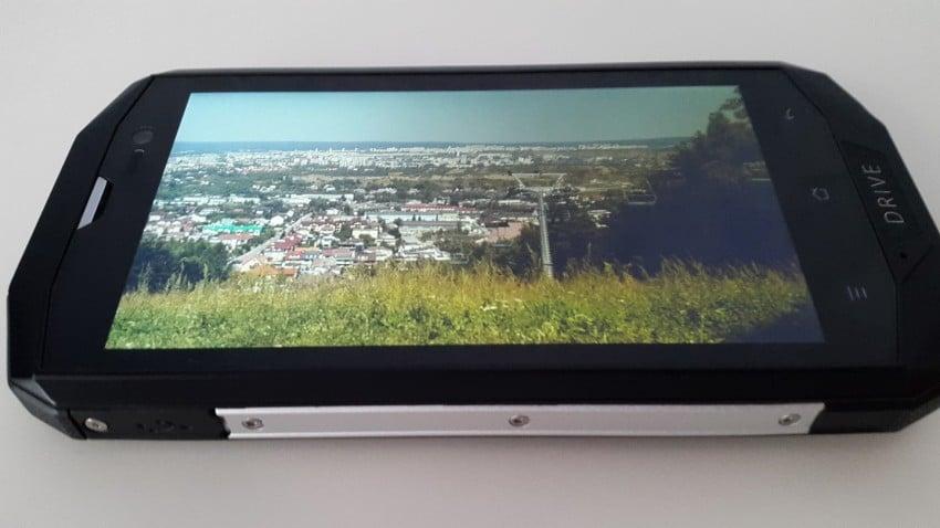 Kruger-matz-drive-4-recenzja-ekran-2