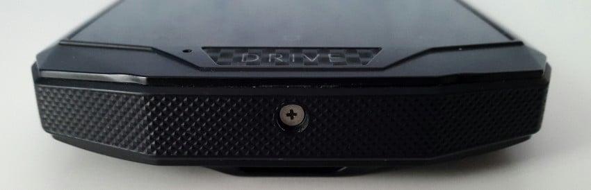 Kruger-matz-drive-4-recenzja-obudowa-3