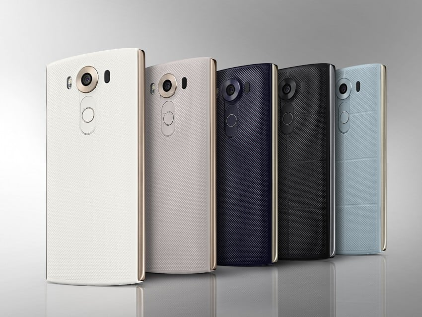 LG-V10-wersjekolorystyczne
