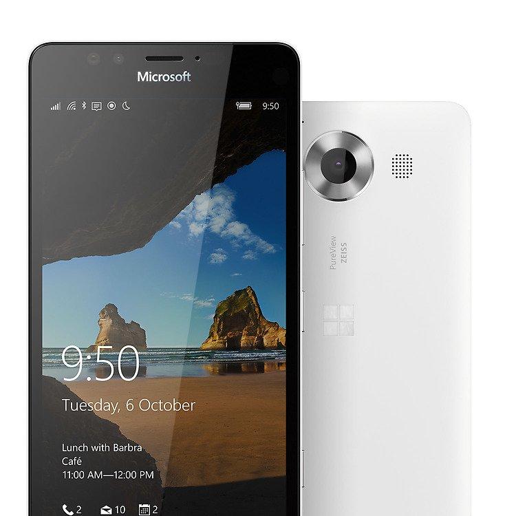 Kupujemy smartfon z ładowaniem bezprzewodowym - przegląd rynku