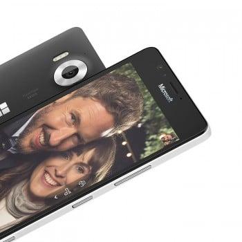 Tabletowo.pl Lumia 950 i 950 XL nareszcie oficjalnie Microsoft Smartfony Windows