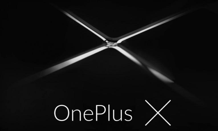 OnePlus ogłasza konkurs, w którym można wygrać OnePlus X i tysiąc zaproszeń