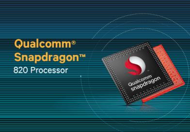 Microsoft testuje Snapdragona 820, który znajdzie się w jego przyszłorocznych flagowcach 24