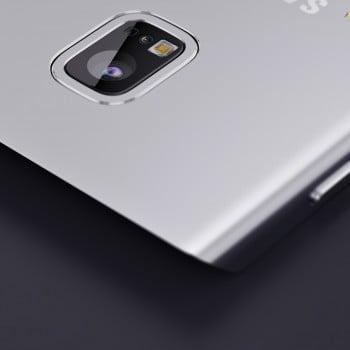 Samsung Galaxy S7 koncept 2