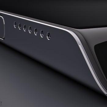 Samsung Galaxy S7 koncept 4
