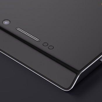 Samsung Galaxy S7 koncept 5