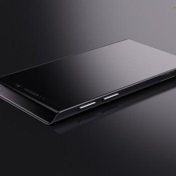 Samsung Galaxy S7 koncept 6