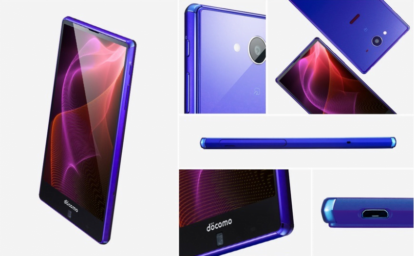 Sharp-unveils-three-new-handsets (1)