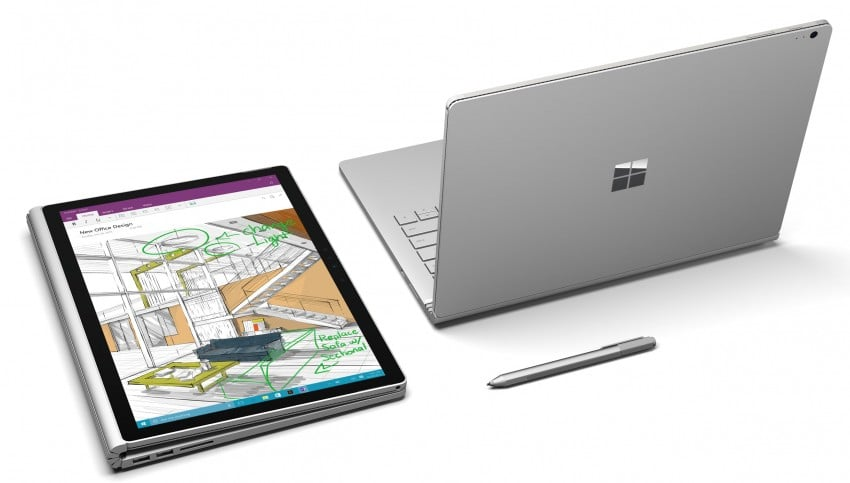 Surface-Book-image-4