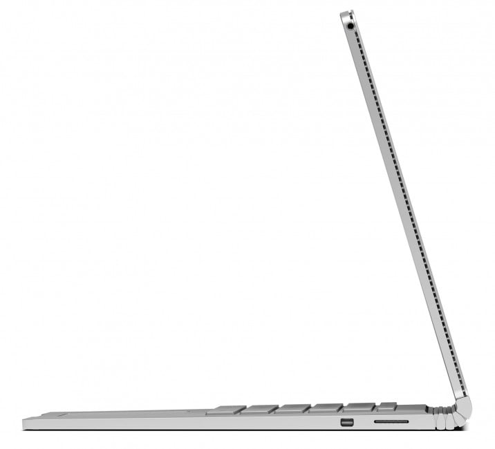 Surface-Book-image-7