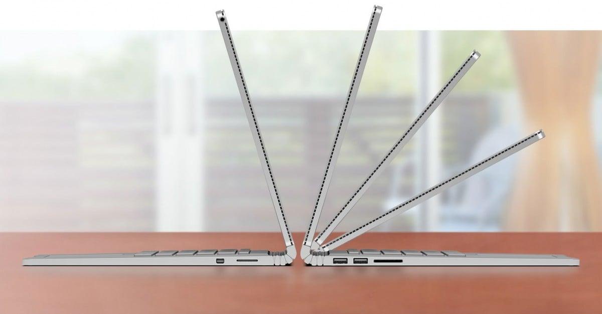SurfaceBook (8)