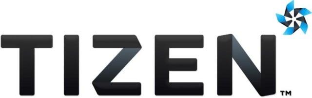 Tabletowo.pl Tizen w Q3 2015 był czwartym największym systemem operacyjnym Samsung Smartfony Tizen
