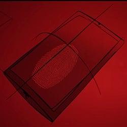 Tabletowo.pl Xiaomi Mi 5 może być pierwszym smartfonem oferującym nową technologię odczytu odcisków palców Android Plotki / Przecieki Smartfony Xiaomi