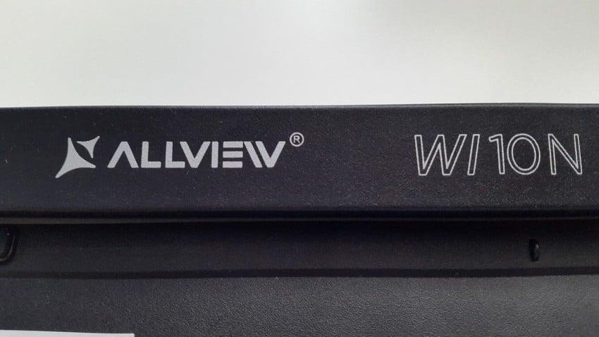 allview-wi10n-pro-recenzja-
