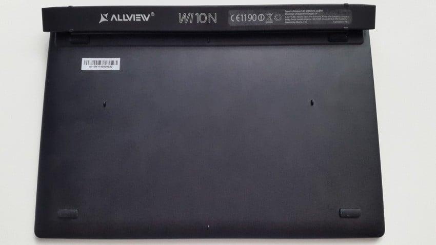 allview-wi10n-pro-recenzja-dock-4