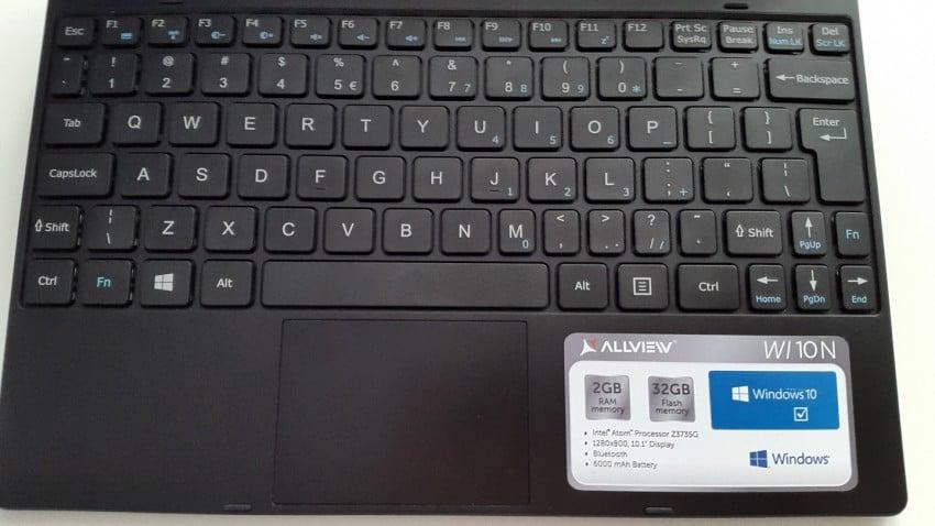 allview-wi10n-pro-recenzja-klawiatura