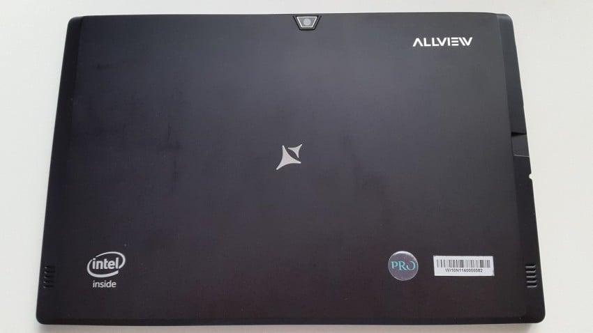 allview-wi10n-pro-recenzja-tyl