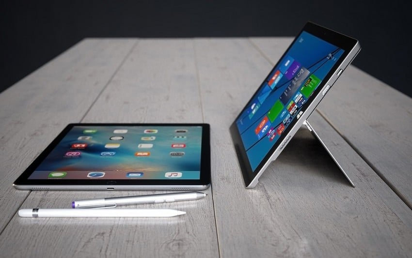 apple-s-ipad-pro-vs-microsoft-s-surface-pro-renderings-gallery-492177-3
