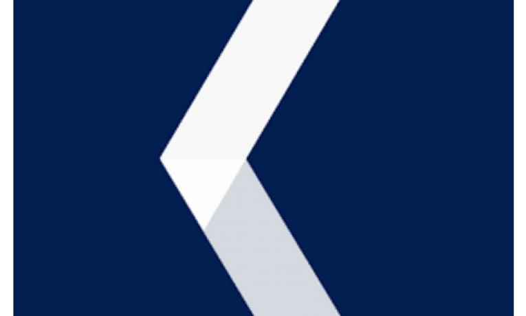 Microsoft udostępnił Arrow Launcher w Google Play