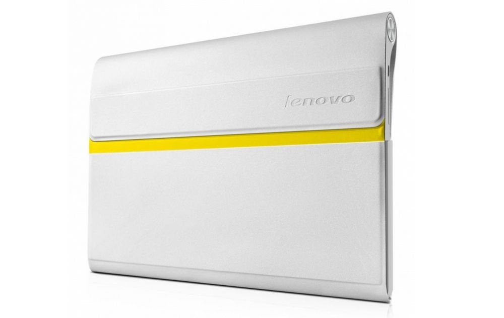 etui-lenovo-yoga-tablet-2-10-01