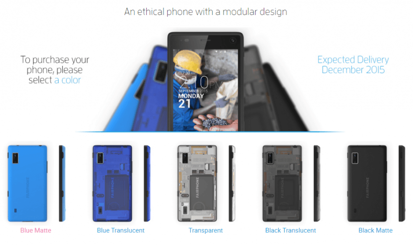 fairphone-2-1