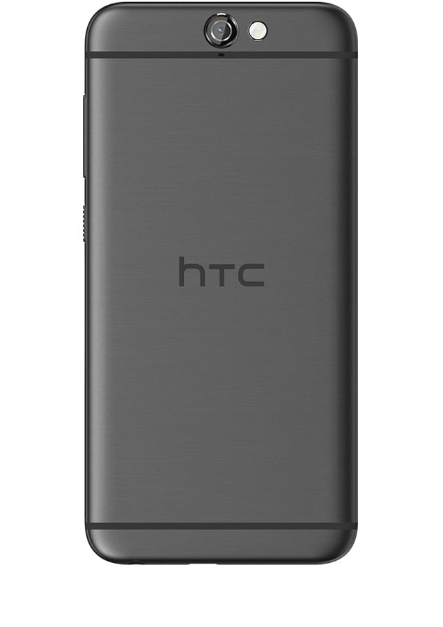 htc-one-a9-gray-back