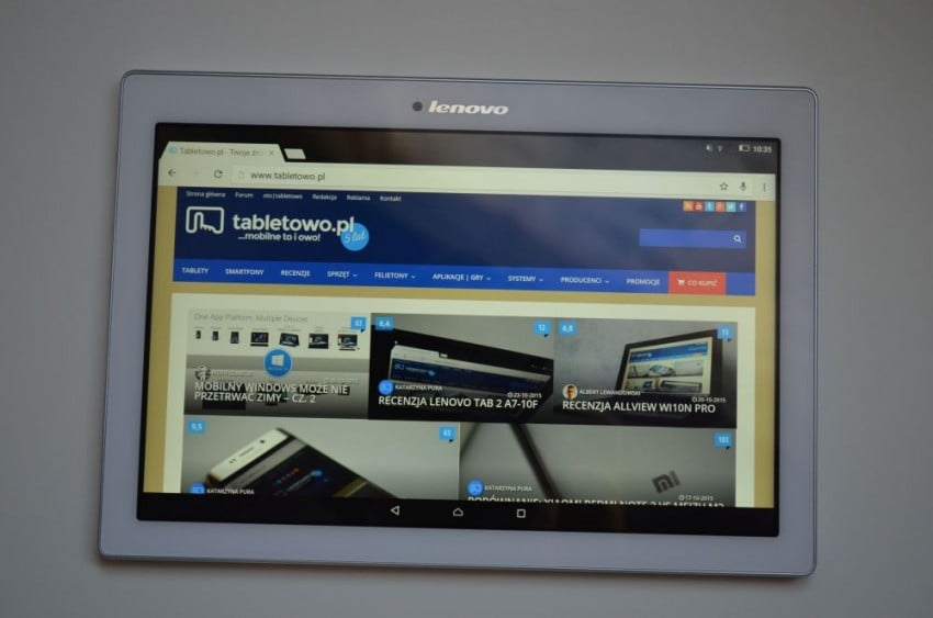 lenovo-tab-2-a10-70l-test-tabletowo-01