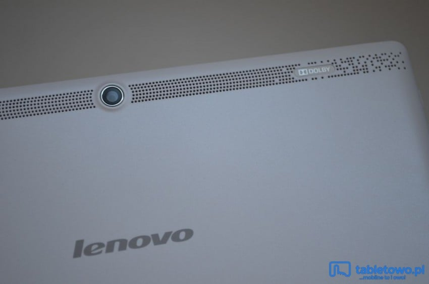 lenovo-tab-2-a10-70l-test-tabletowo-08