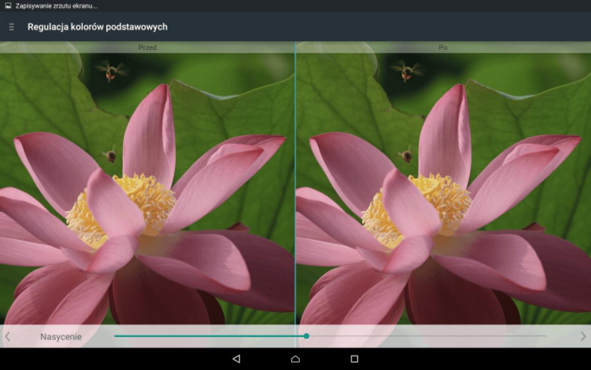 Recenzja tabletu Lenovo Tab 2 A10-70L | Tabletowo pl