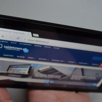 Recenzja Lenovo Tab 2 A7-10F 26