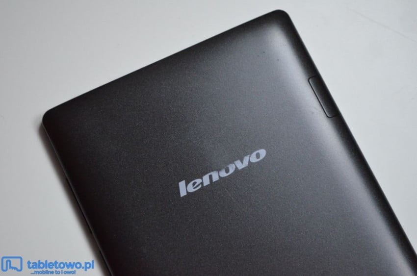lenovo-tab-2-a7-10f-test-tabletowo-09
