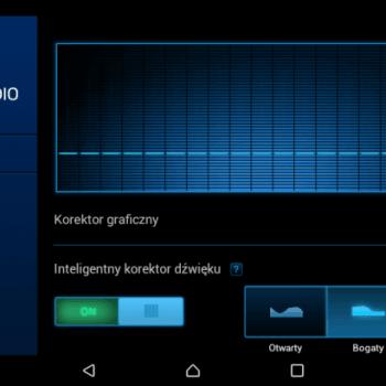 Recenzja Lenovo Tab 2 A7-10F 34
