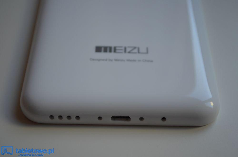 meizu-m2-note-recenzja-tabletowo-06