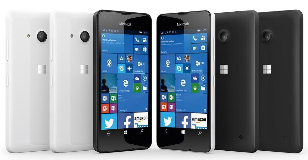 Windows dla smartfonów może stracić swój największy atut 28