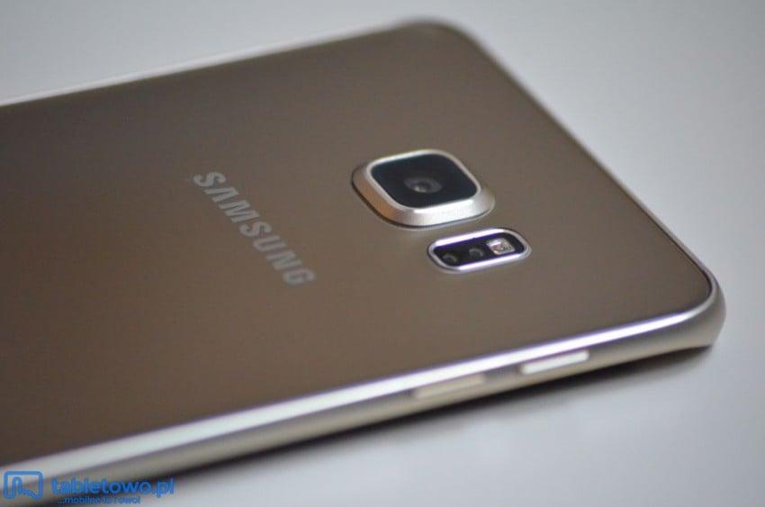 samsung-galaxy-s6-edge-plus-recenzja-tabletowo-02