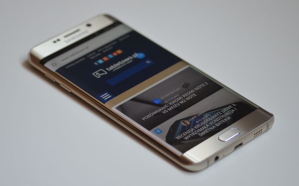 samsung-galaxy-s6-edge-plus-recenzja-tabletowo-07